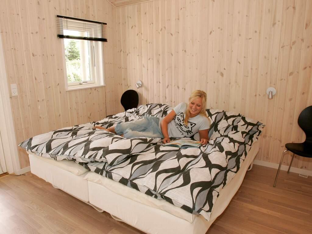 Zusatzbild Nr. 03 von Ferienhaus No. 34680 in Hadsund