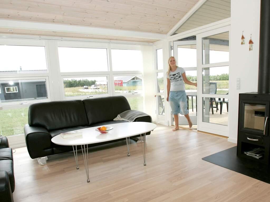 Zusatzbild Nr. 04 von Ferienhaus No. 34680 in Hadsund