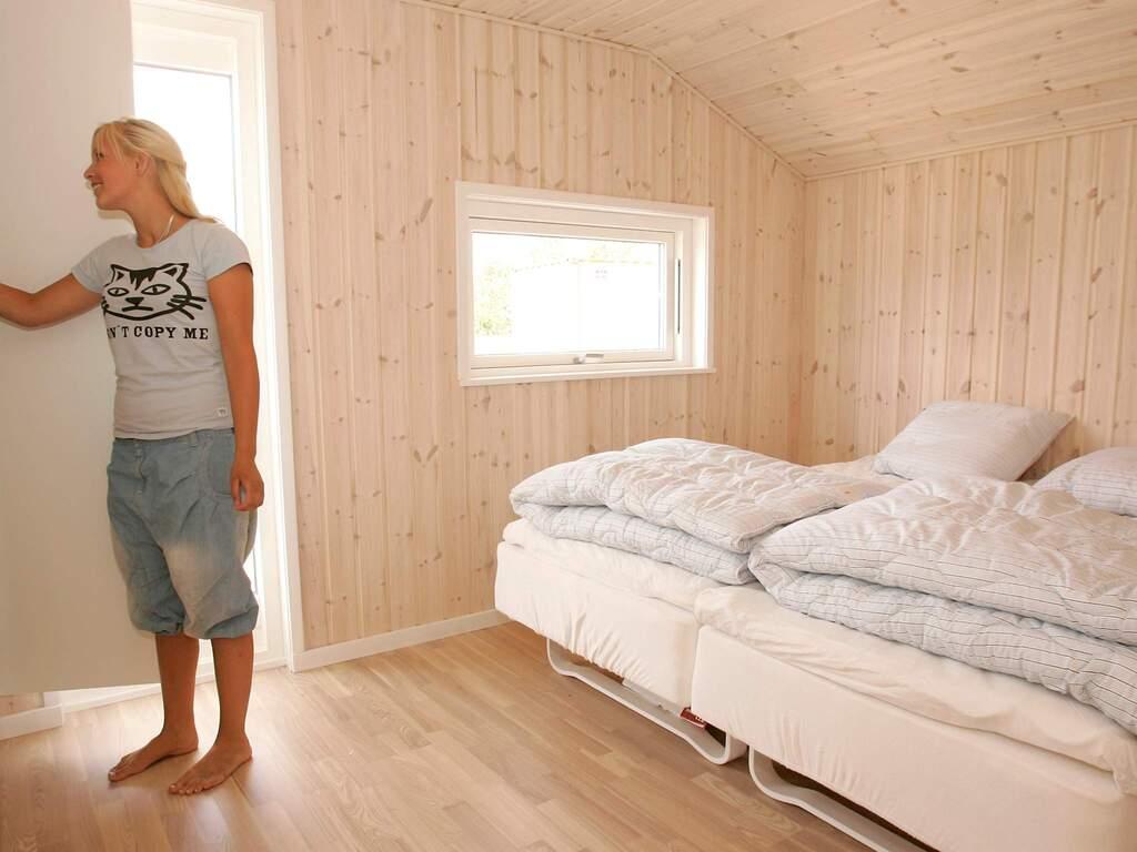 Zusatzbild Nr. 05 von Ferienhaus No. 34680 in Hadsund