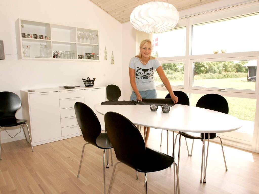 Zusatzbild Nr. 06 von Ferienhaus No. 34680 in Hadsund