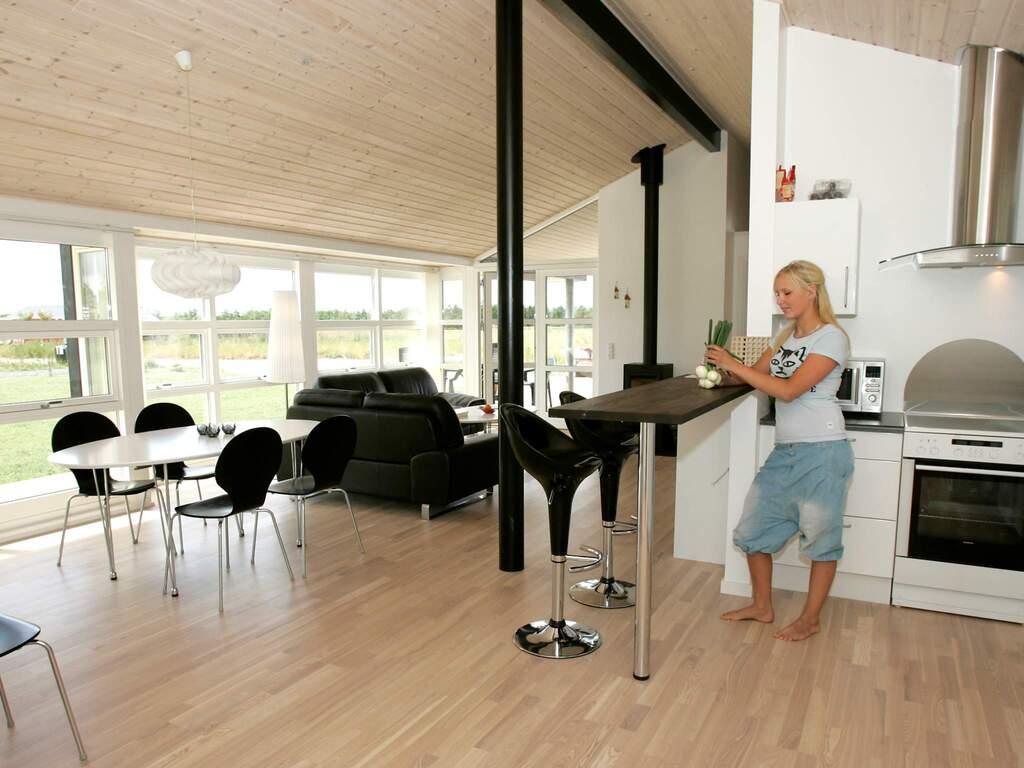 Zusatzbild Nr. 07 von Ferienhaus No. 34680 in Hadsund