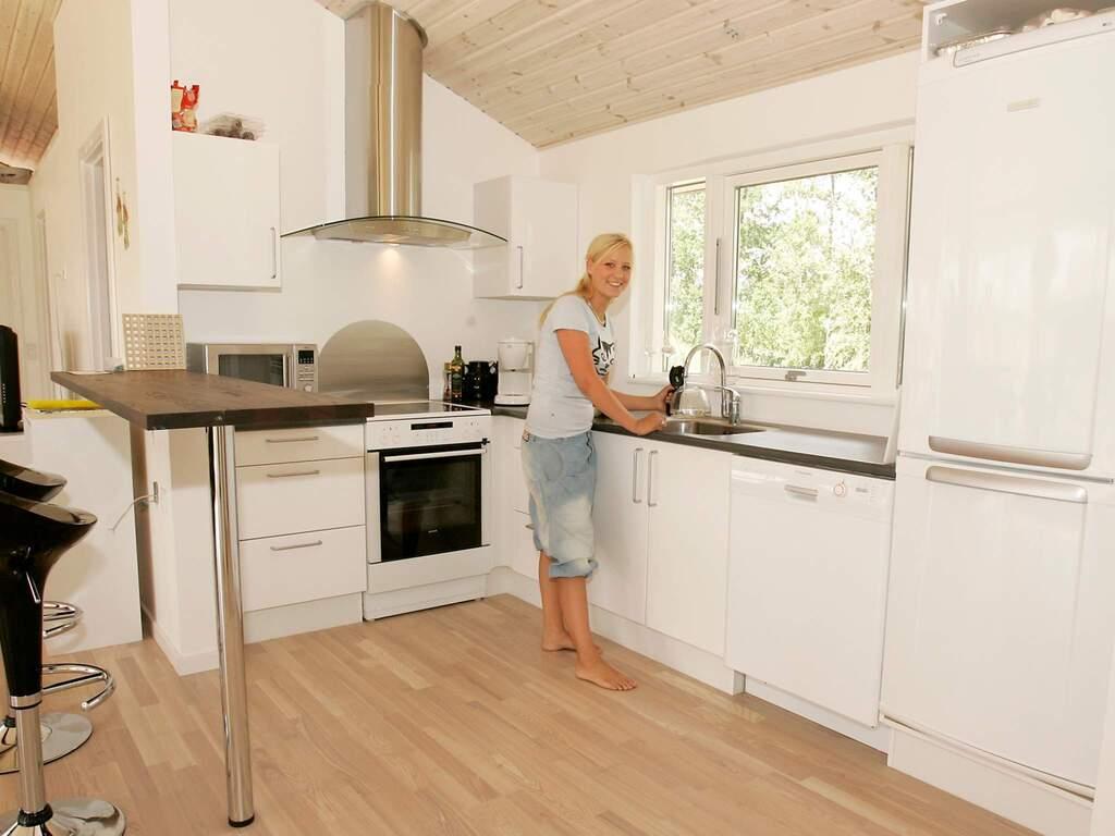 Zusatzbild Nr. 08 von Ferienhaus No. 34680 in Hadsund
