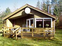 Ferienhaus in Toftlund, Haus Nr. 34684 in Toftlund - kleines Detailbild