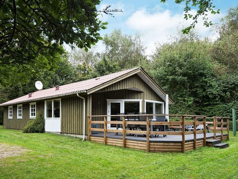 Zusatzbild Nr. 01 von Ferienhaus No. 34684 in Toftlund