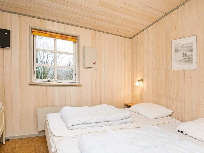 Zusatzbild Nr. 02 von Ferienhaus No. 34684 in Toftlund
