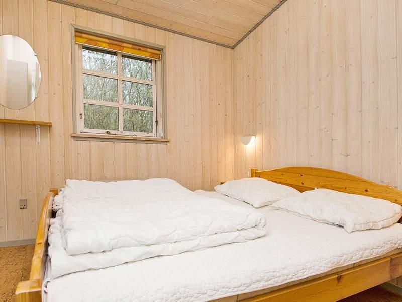 Zusatzbild Nr. 03 von Ferienhaus No. 34684 in Toftlund