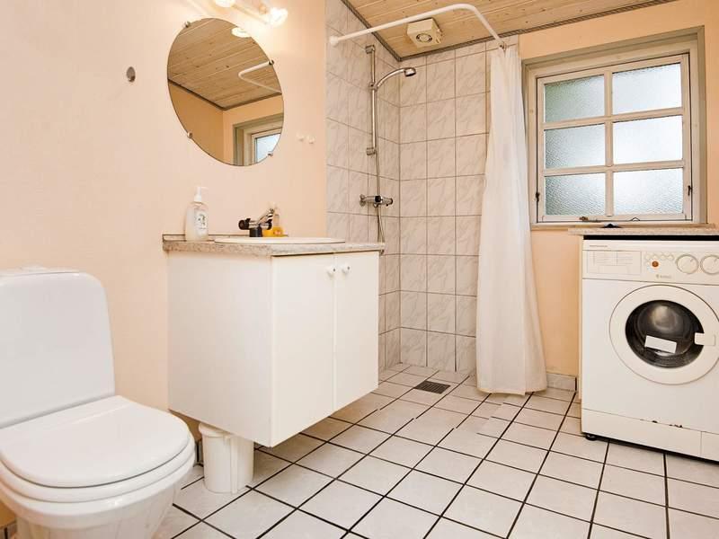 Zusatzbild Nr. 04 von Ferienhaus No. 34684 in Toftlund