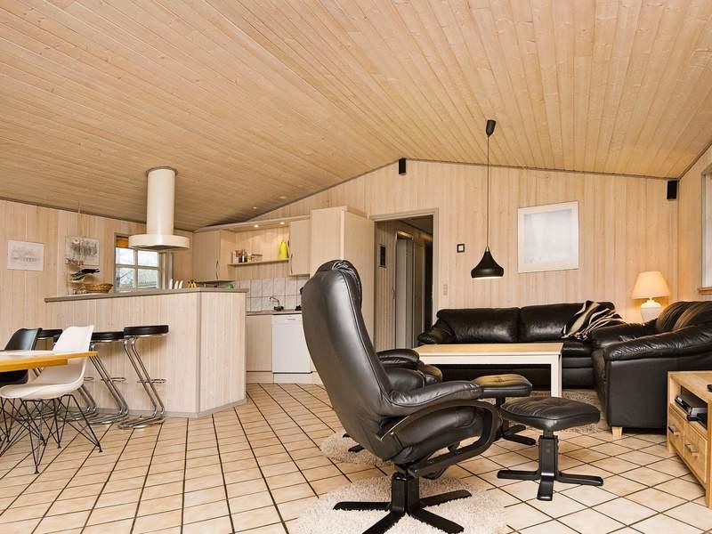 Zusatzbild Nr. 07 von Ferienhaus No. 34684 in Toftlund