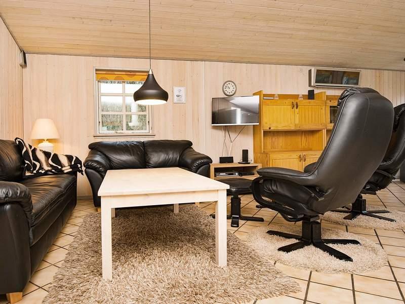 Zusatzbild Nr. 08 von Ferienhaus No. 34684 in Toftlund