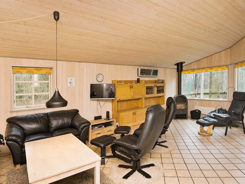 Zusatzbild Nr. 09 von Ferienhaus No. 34684 in Toftlund