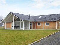 Ferienhaus in Toftlund, Haus Nr. 34685 in Toftlund - kleines Detailbild