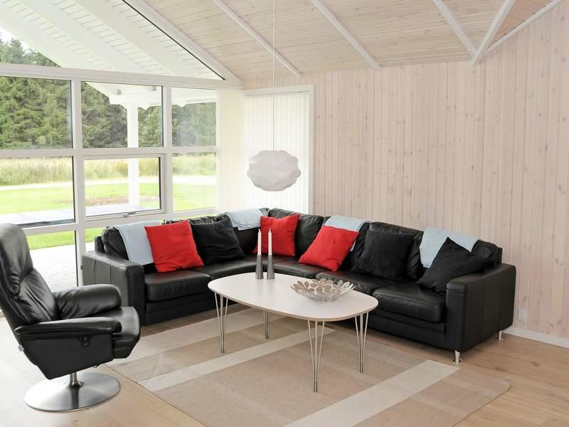 Zusatzbild Nr. 02 von Ferienhaus No. 34685 in Toftlund