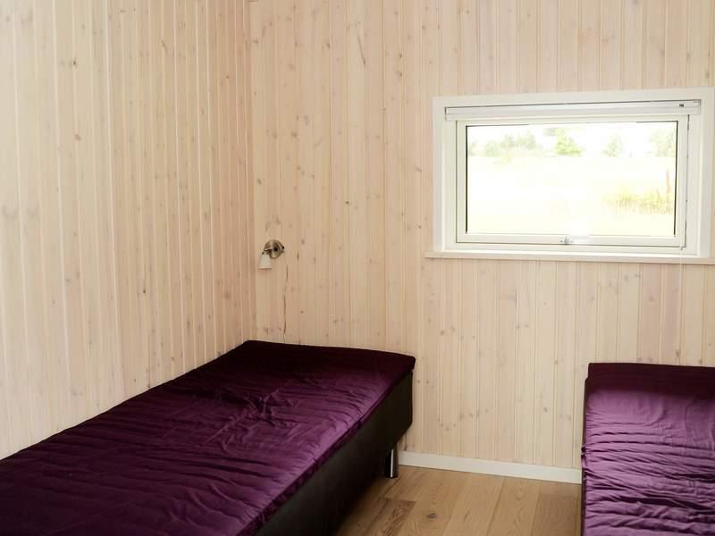 Zusatzbild Nr. 10 von Ferienhaus No. 34685 in Toftlund