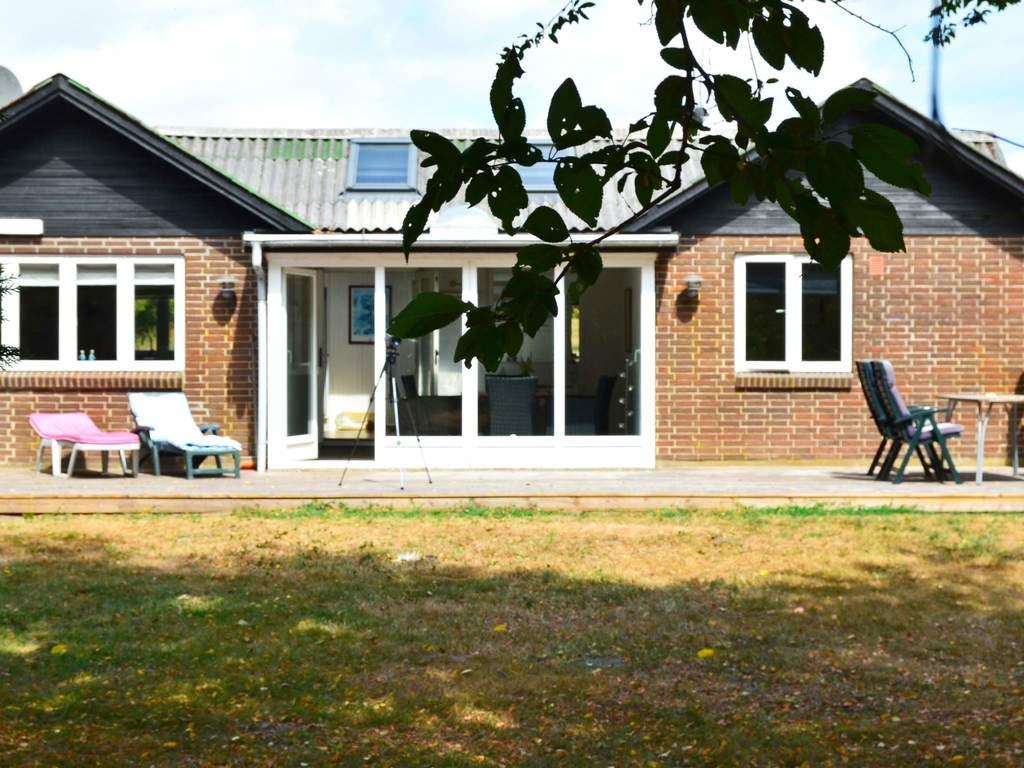 Zusatzbild Nr. 01 von Ferienhaus No. 34688 in Roslev