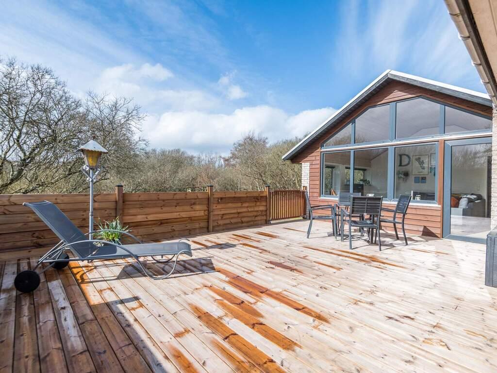 Zusatzbild Nr. 03 von Ferienhaus No. 34692 in Fanø