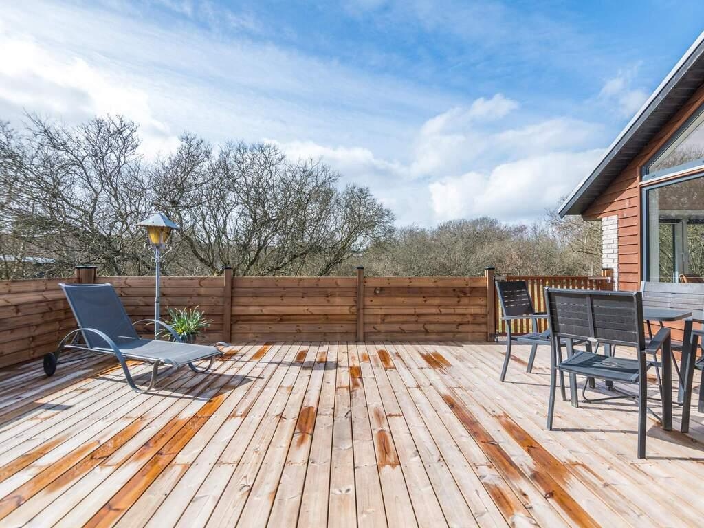 Zusatzbild Nr. 04 von Ferienhaus No. 34692 in Fanø