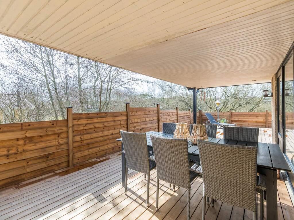 Zusatzbild Nr. 08 von Ferienhaus No. 34692 in Fanø