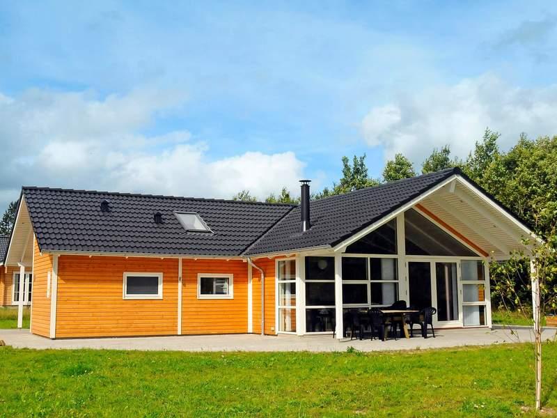 Detailbild von Ferienhaus No. 34693 in Toftlund