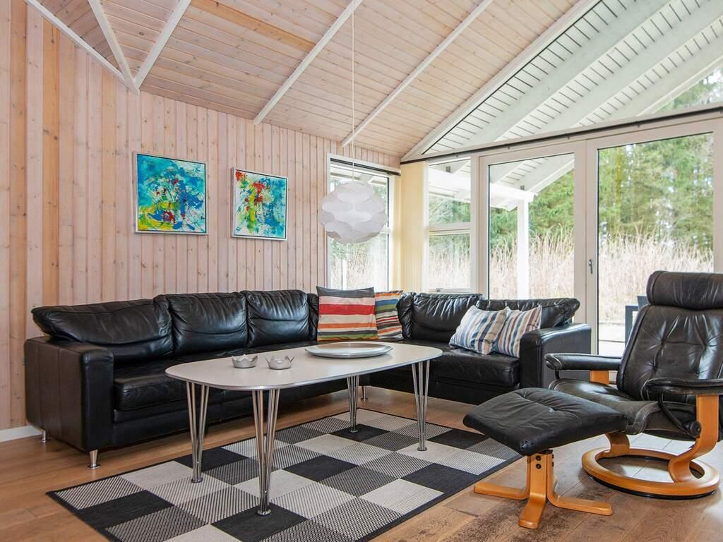 Zusatzbild Nr. 03 von Ferienhaus No. 34696 in Toftlund