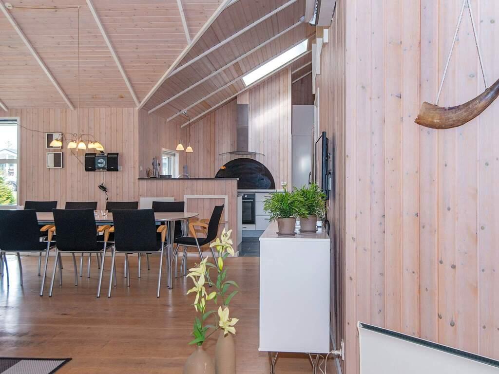 Zusatzbild Nr. 05 von Ferienhaus No. 34696 in Toftlund