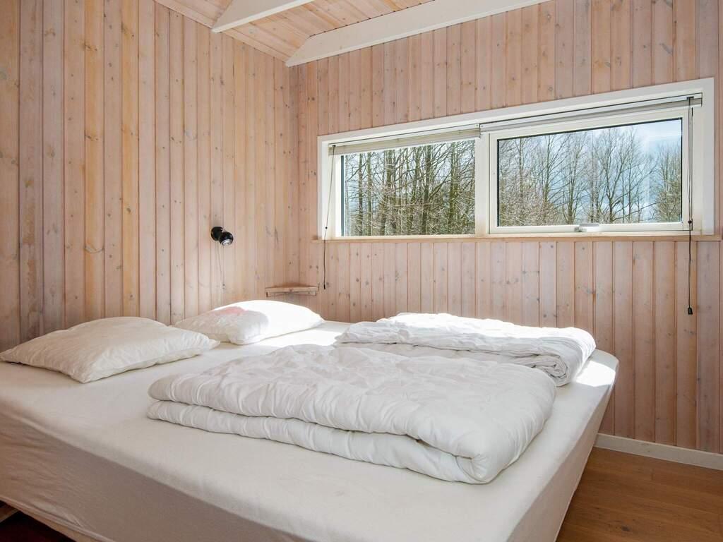 Zusatzbild Nr. 11 von Ferienhaus No. 34696 in Toftlund
