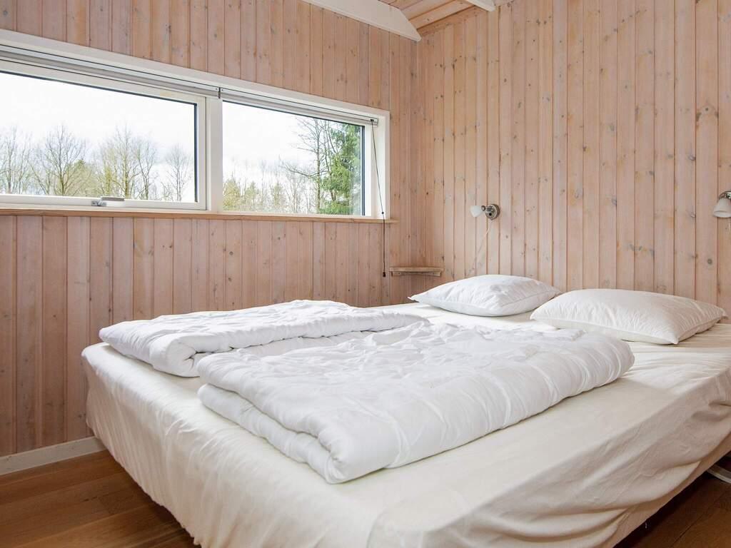 Zusatzbild Nr. 12 von Ferienhaus No. 34696 in Toftlund