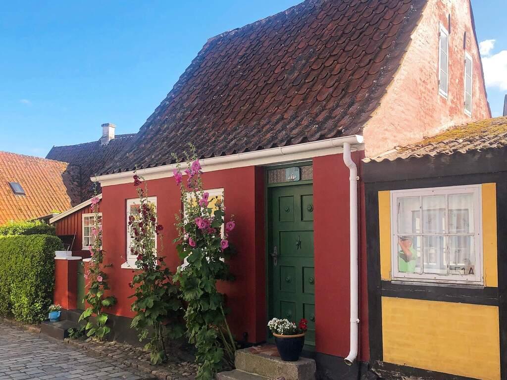 Detailbild von Ferienhaus No. 34698 in �r�sk�bing
