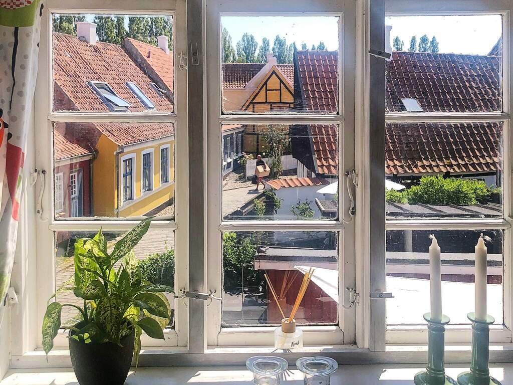 Umgebung von Ferienhaus No. 34698 in �r�sk�bing