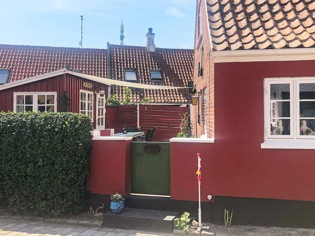 Zusatzbild Nr. 01 von Ferienhaus No. 34698 in �r�sk�bing