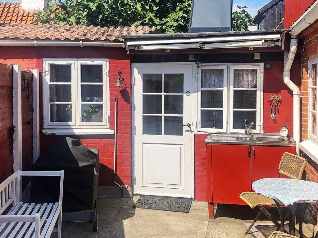 Zusatzbild Nr. 03 von Ferienhaus No. 34698 in �r�sk�bing