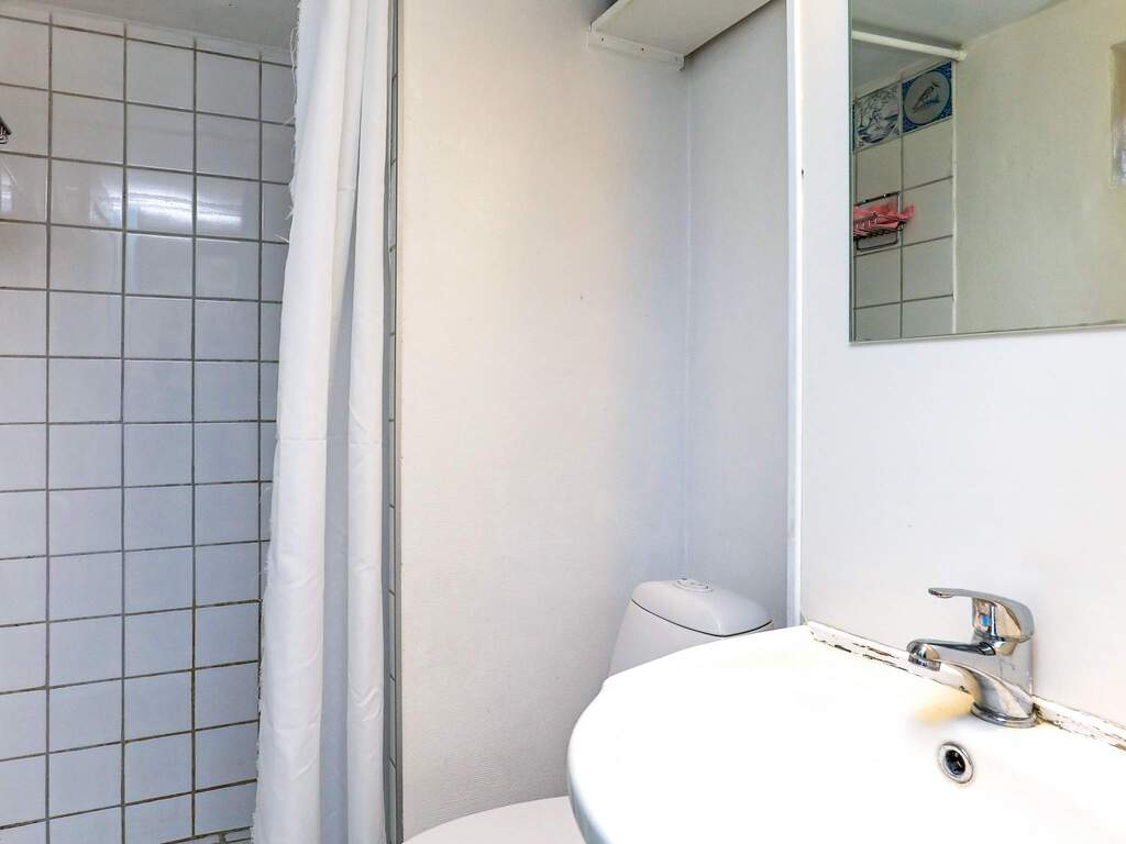 Zusatzbild Nr. 07 von Ferienhaus No. 34698 in �r�sk�bing