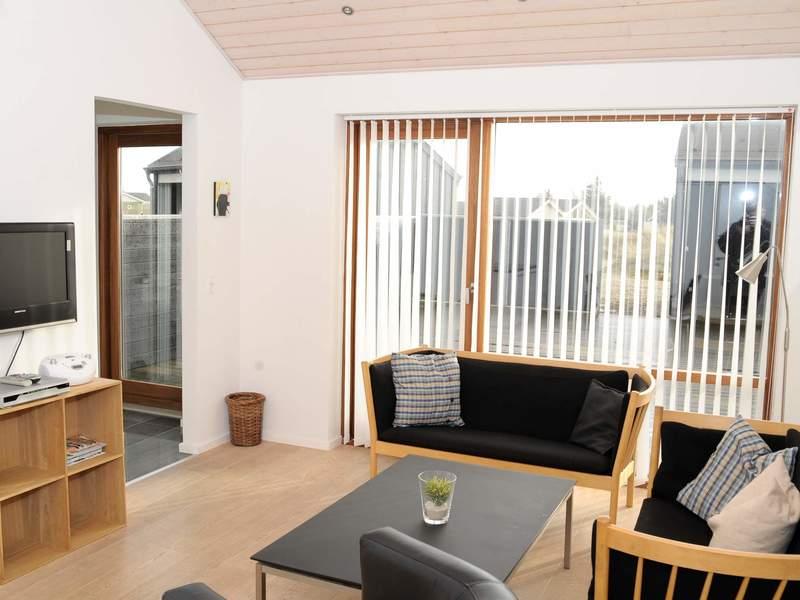Zusatzbild Nr. 01 von Ferienhaus No. 34705 in Rømø