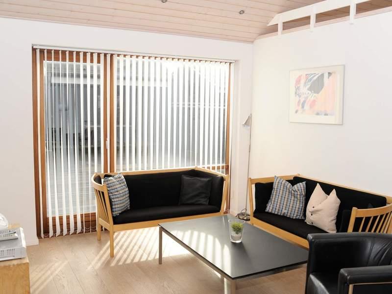 Zusatzbild Nr. 02 von Ferienhaus No. 34705 in Rømø