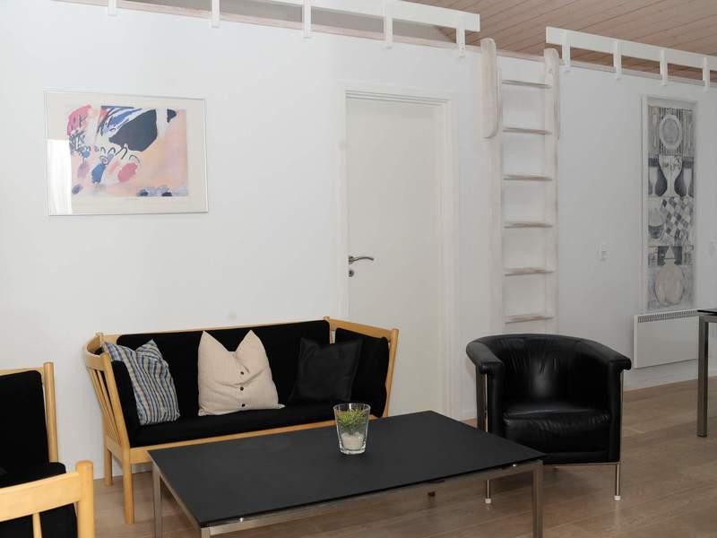 Zusatzbild Nr. 03 von Ferienhaus No. 34705 in Rømø