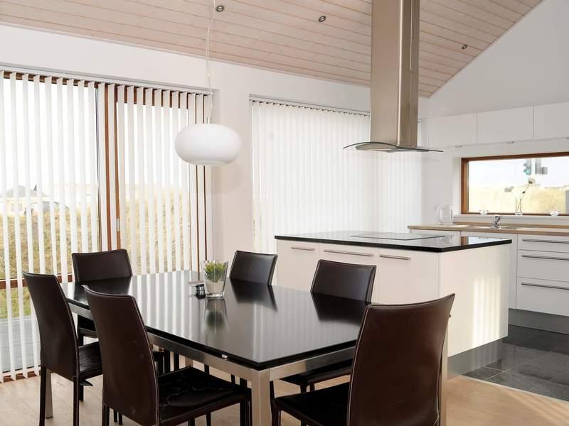 Zusatzbild Nr. 05 von Ferienhaus No. 34705 in Rømø