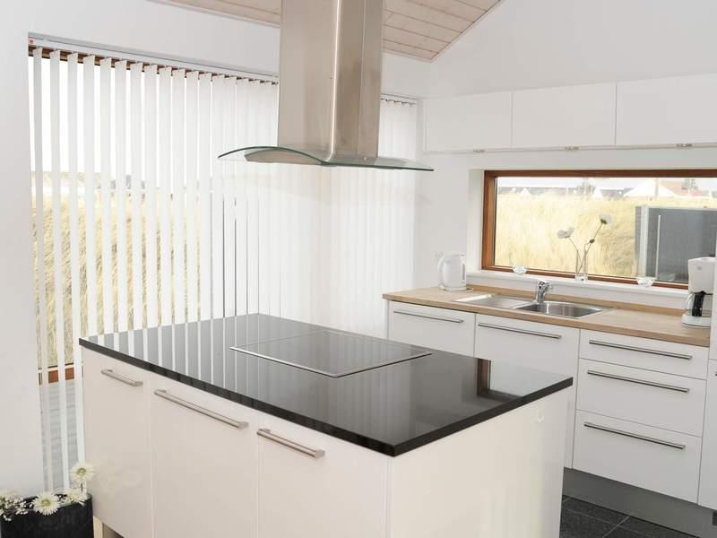Zusatzbild Nr. 07 von Ferienhaus No. 34705 in Rømø