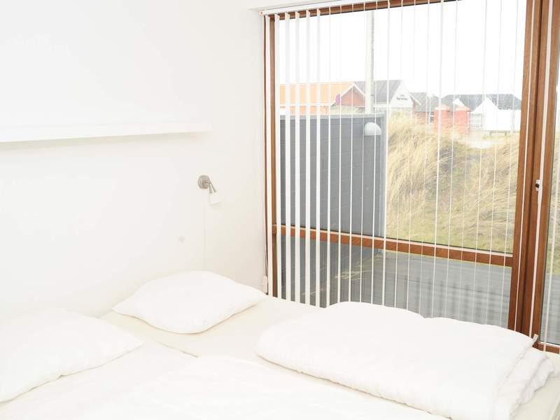Zusatzbild Nr. 10 von Ferienhaus No. 34705 in Rømø