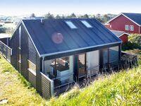 Ferienhaus No. 34708 in Rømø in Rømø - kleines Detailbild