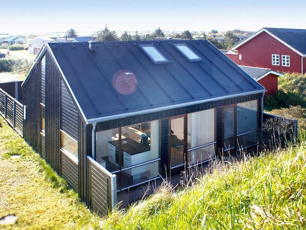 Detailbild von Ferienhaus No. 34708 in Rømø