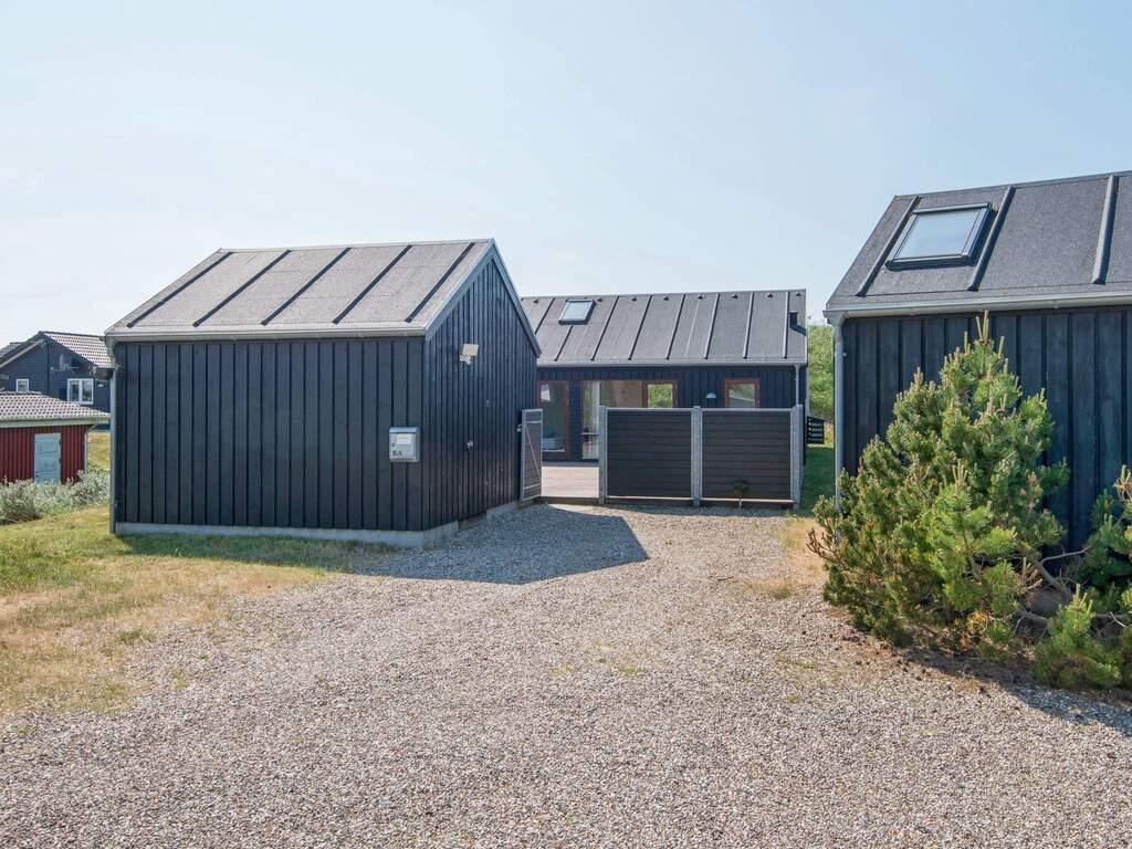 Zusatzbild Nr. 04 von Ferienhaus No. 34708 in Rømø