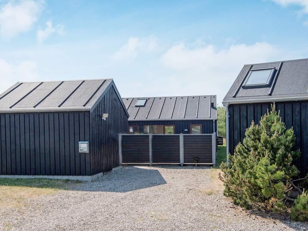 Zusatzbild Nr. 05 von Ferienhaus No. 34708 in Rømø