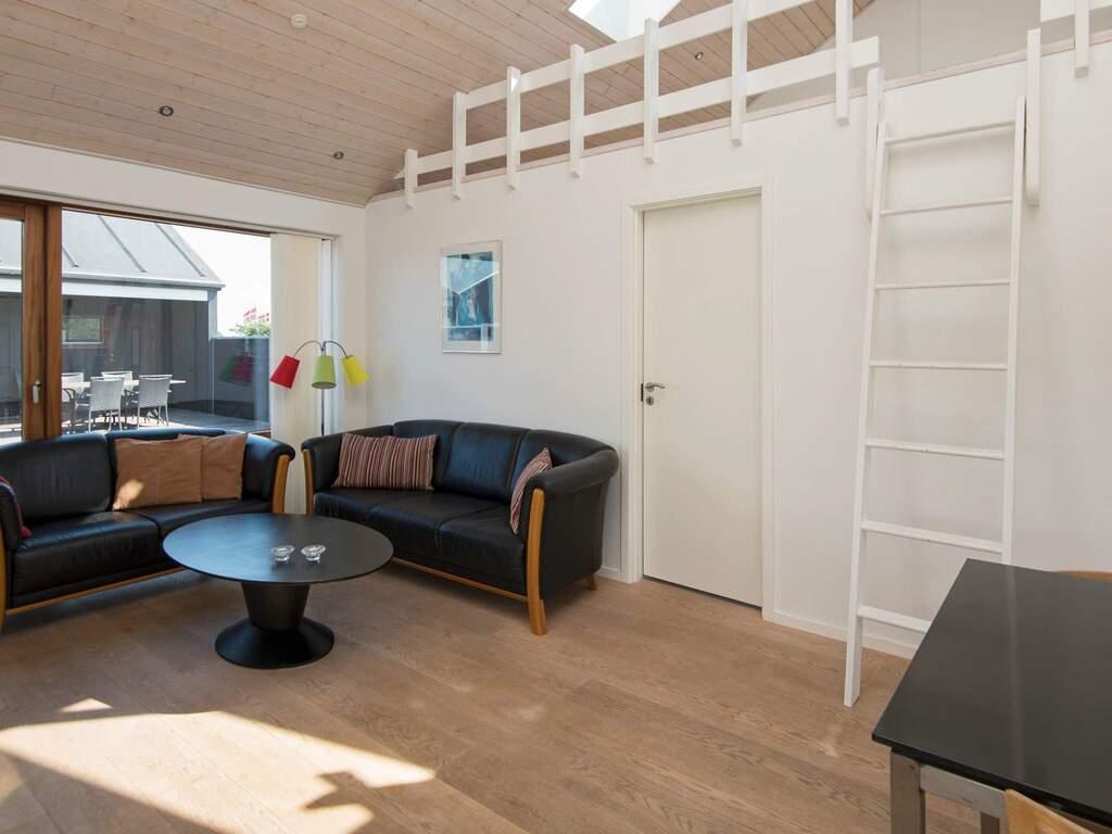 Zusatzbild Nr. 06 von Ferienhaus No. 34708 in Rømø