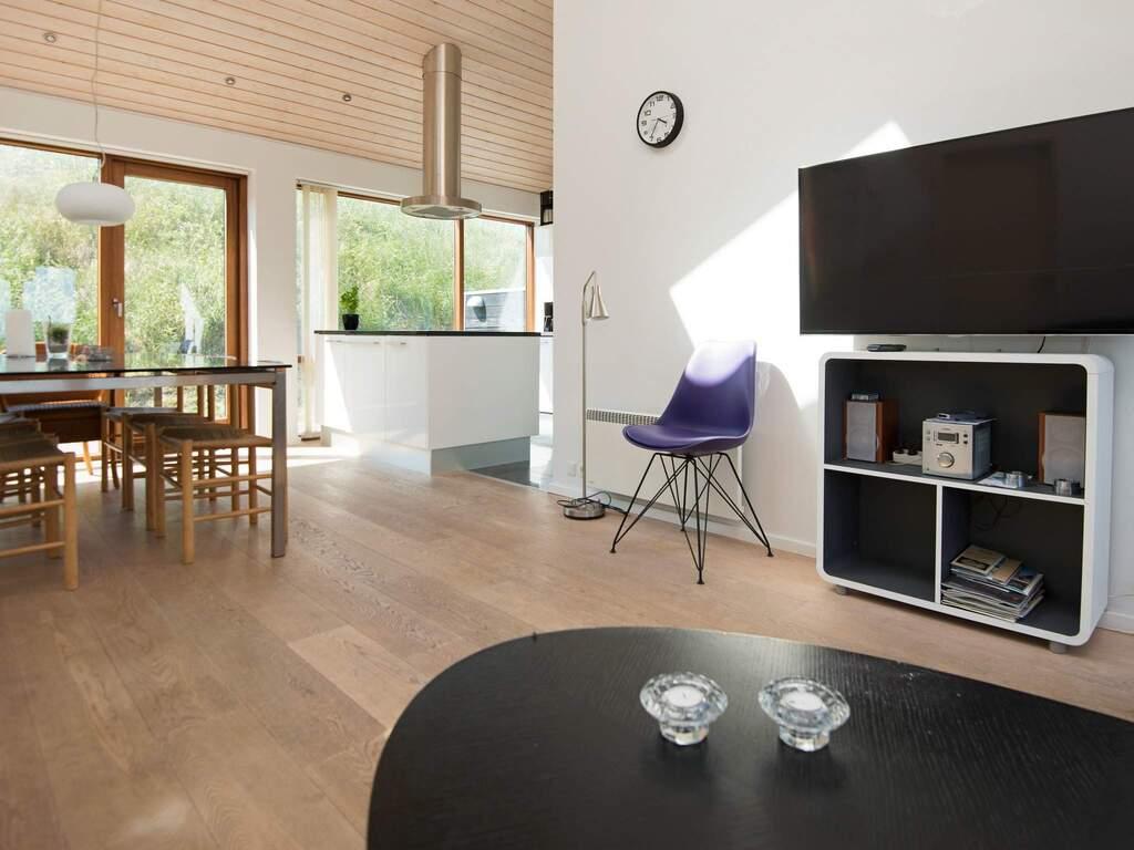 Zusatzbild Nr. 07 von Ferienhaus No. 34708 in Rømø