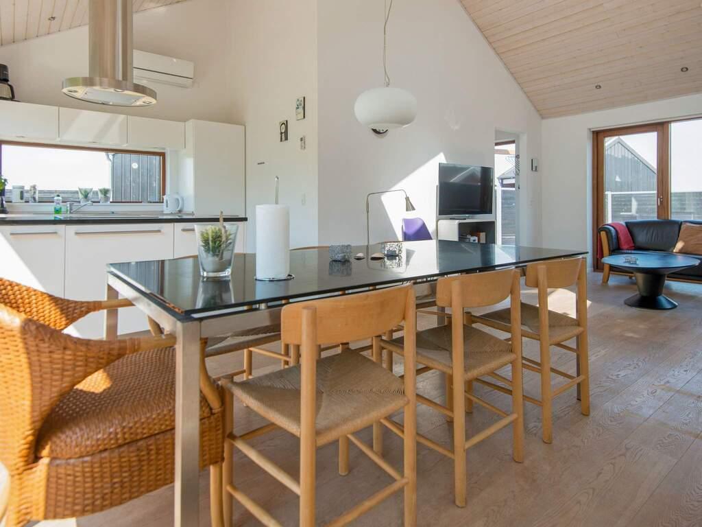 Zusatzbild Nr. 08 von Ferienhaus No. 34708 in Rømø
