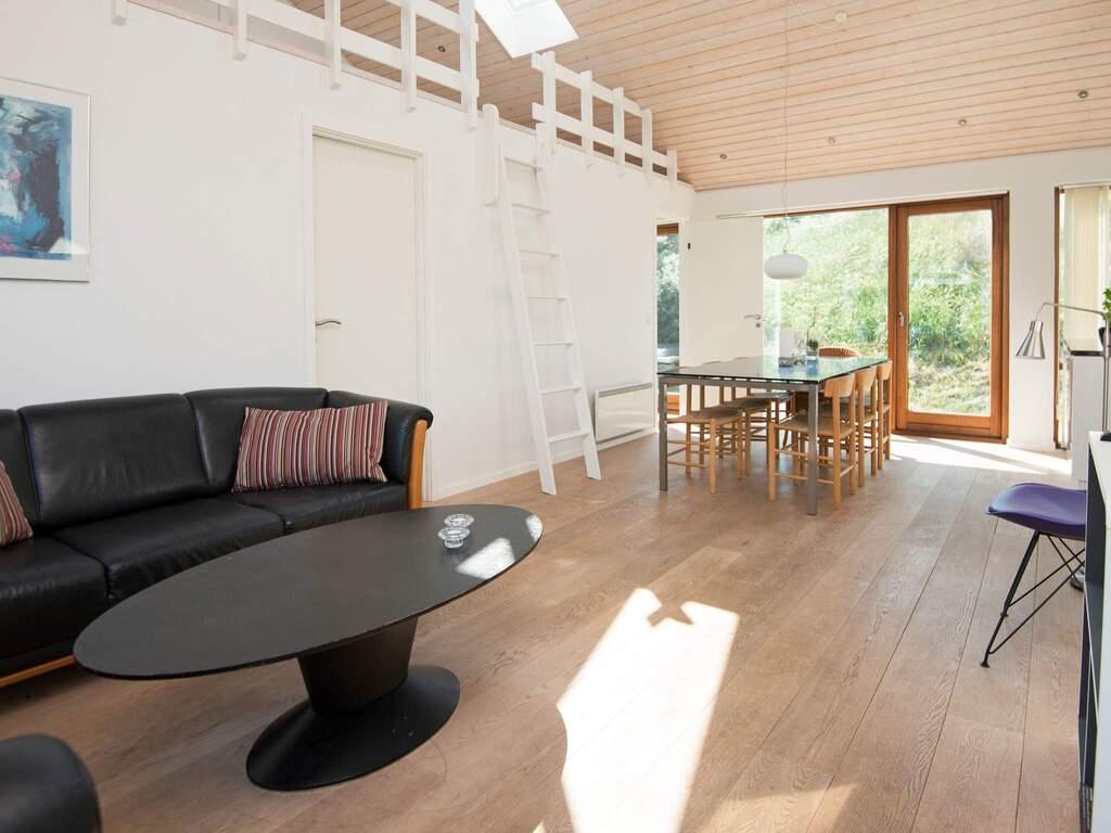 Zusatzbild Nr. 09 von Ferienhaus No. 34708 in Rømø
