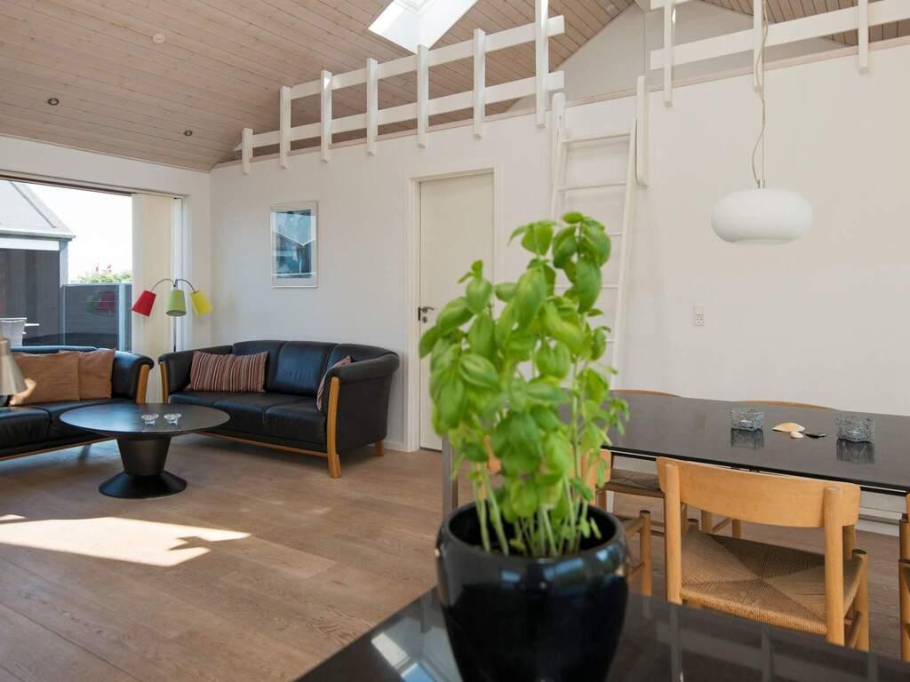 Zusatzbild Nr. 10 von Ferienhaus No. 34708 in Rømø