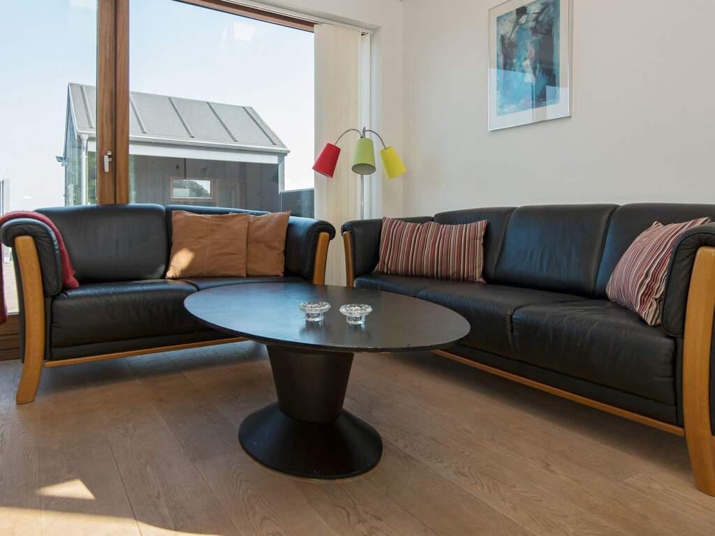 Zusatzbild Nr. 11 von Ferienhaus No. 34708 in Rømø