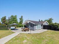 Ferienhaus No. 34752 in Præstø in Præstø - kleines Detailbild