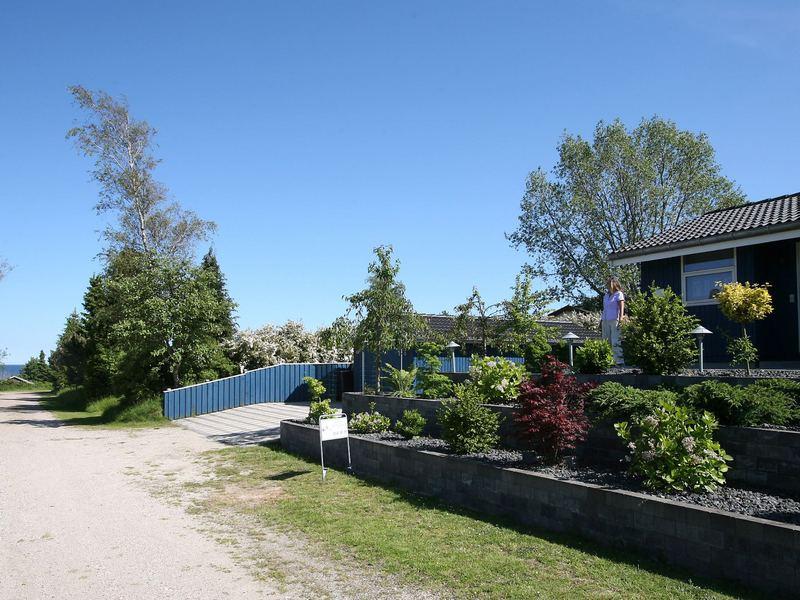 Zusatzbild Nr. 01 von Ferienhaus No. 34752 in Præstø