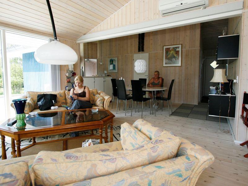 Zusatzbild Nr. 03 von Ferienhaus No. 34752 in Præstø